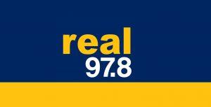 Συνέντευξη Ντόρας Μπακογιάννη στο ραδιόφωνο Realfm97.8 με το Νίκο Χατζηνικολάου