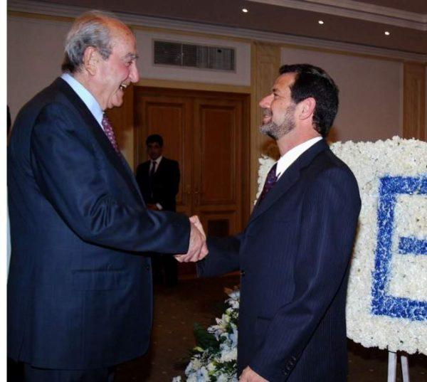 Η εκπληκτική δυναμική των σχέσεων Ελλάδας – Ισραήλ