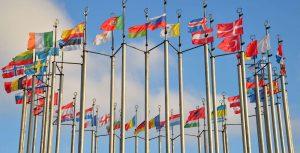 Οι εξελίξεις στο Αφγανιστάν και η σημασία τους για την Ευρωπαϊκή Ένωση